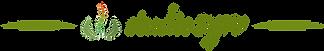 SINマーク_-logo.png