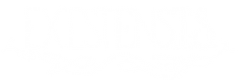 00 Existensis logo.png