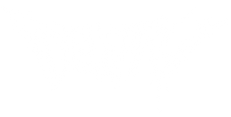 Deleary Logo.png