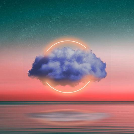 cloud-5946381_1920.jpg