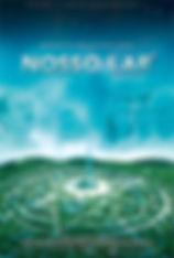 capa-dvd.jpg