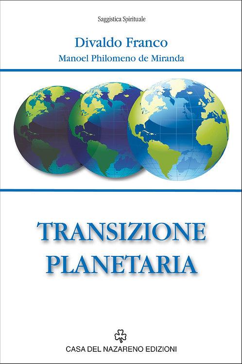 Transizione planetaria