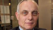 Dr. Vito Colonna