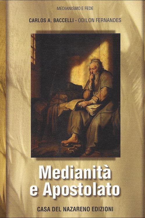 Medianità e apostolato