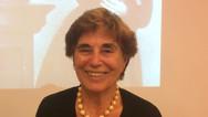 D.ssa Paola Giovetti