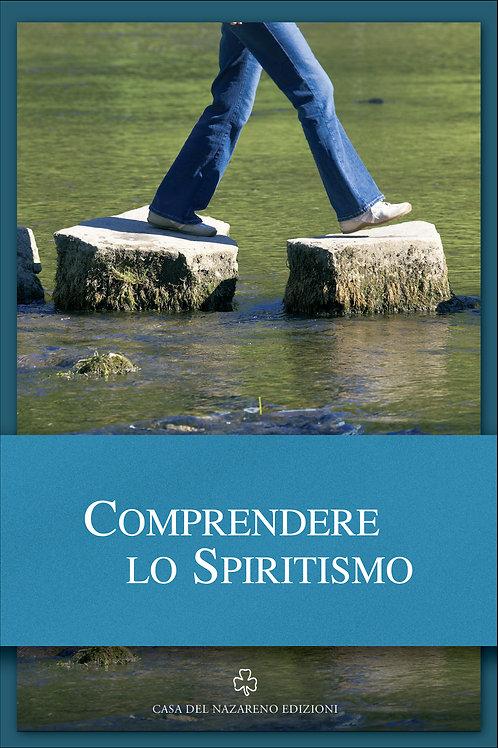 Comprendere lo Spiritismo