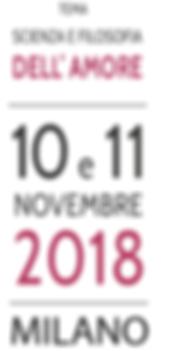 Schermata 2018-10-11 alle 01.26.17.png