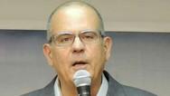 Dr. José H. Rubim - BR
