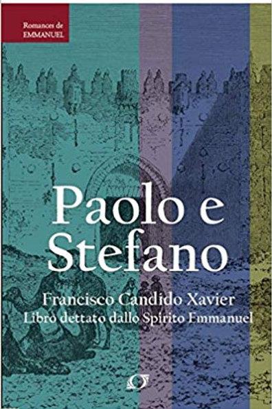 Paolo e Stefano