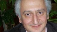 Daniele Gulla
