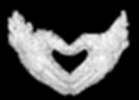 logo-mani_edited.png