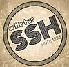 Caffe-bar SSH