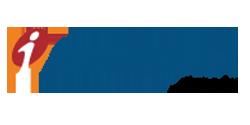 icici-Logo.png