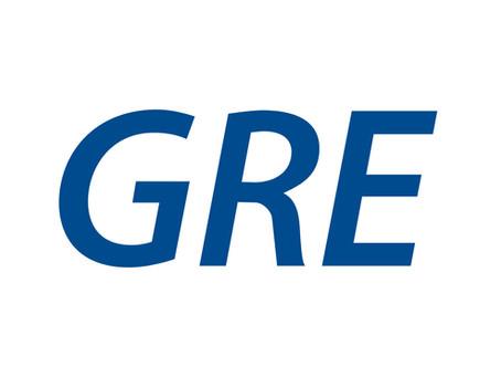 Average GRE Score of Successful Students in Top American Universities