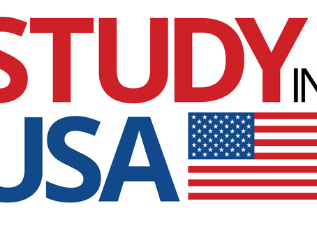 STUDY ABROAD CHECKLIST AND PLANNING: OVERVIEW (MS & PhD)