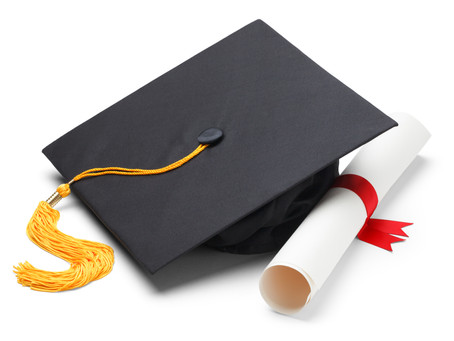 How to get a college degree in USA real cheap !!