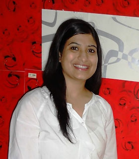 Anamika Jain.jpg