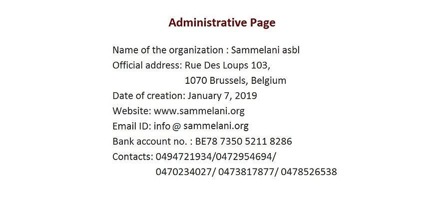 AdministrativePage.jpg