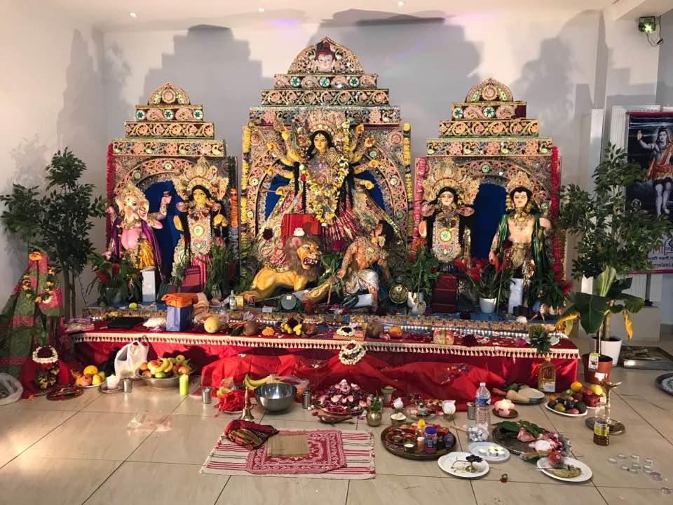 DurgaPicture