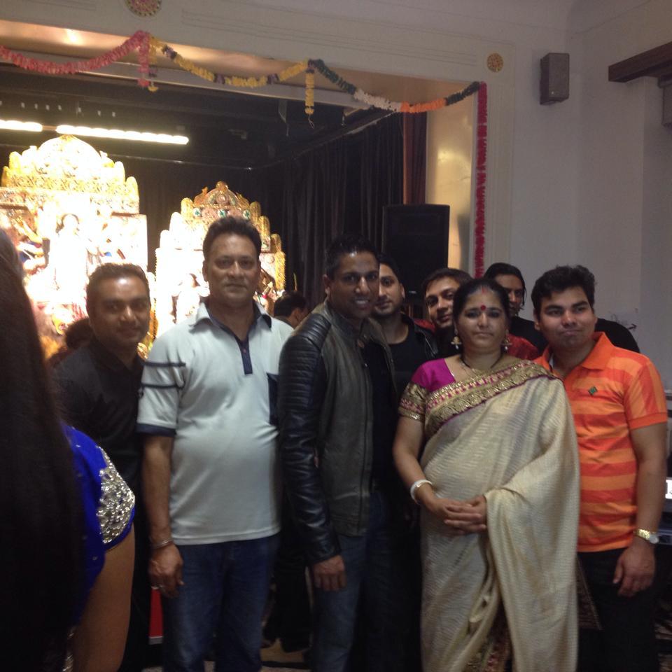 Durga14F