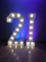 LED-21.jpg