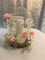 bird cage.jpeg