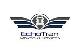 echotran logo png big.png