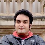 Farzad Ahmadi.jpg