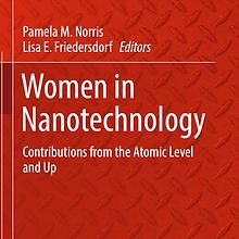 Women in nanotechnology.png