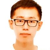 Yuhang_edited.jpg