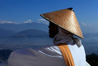 An Absolute MUST for Cross-Cultural Ministry: Part Two