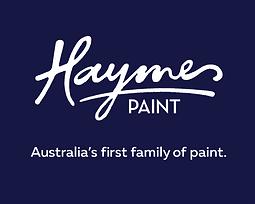 Haymes_Logo_CMYK_Rev+tag.png