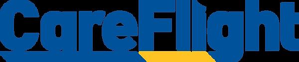 CareFlight Logo.png