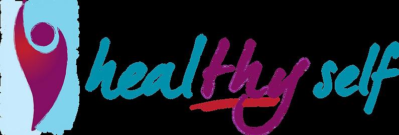 Healthy Self Logo_final.png