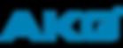 akg-logo-png-1.png