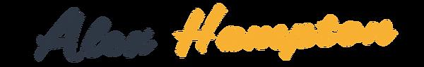 Alex Hampton - Banner Graphics_name1.png