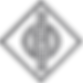 Neumann-Logo-1.jpg.png