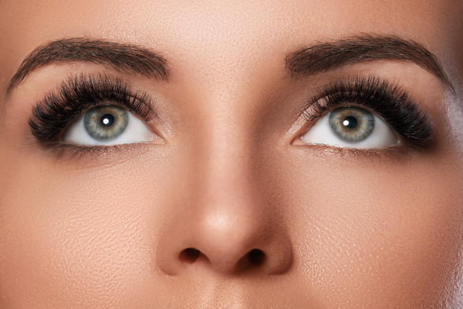 Brow Pigmentation Vs. Microblading: What's the Difference?