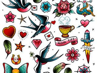Notable and Popular Atlanta Tattoo Styles Explained