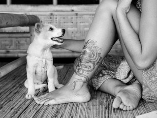 Express Yourself: Why Tattoos Are an Awesome Form of Self-Expression