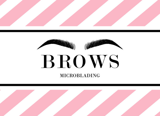 Why Microblading Has Become a Mainstream Cosmetic Procedure