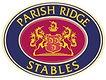 ParishRidge-logo_3cc.jpg