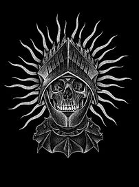 deathknight.JPG