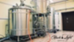 Brewing system