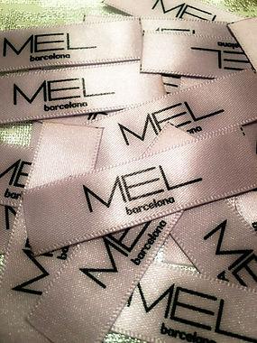 MEL label.JPG