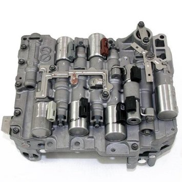 FUSSION, FIVE HUNDRED, MAZDA TF80,81