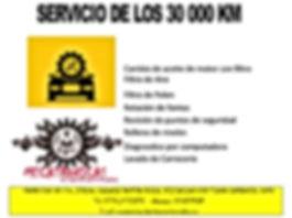Servicio 30-90.jpg