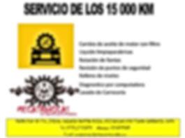 Servicio 15-75.jpg