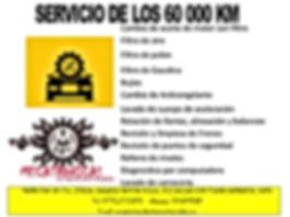Servicio 60-120.jpg