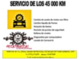 Servicio 45-105.jpg